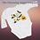 Thumbnail: Trick Or Treat Baby Bodysuit