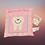 Thumbnail: Tooth Fairy Cushion