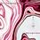Thumbnail: Mini Angel Charms