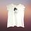 Thumbnail: Girl Power Ladies T Shirt