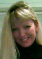 Joanne Holloway