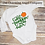Thumbnail: Cutest Pumpkin In The Patch Baby Bodysuit