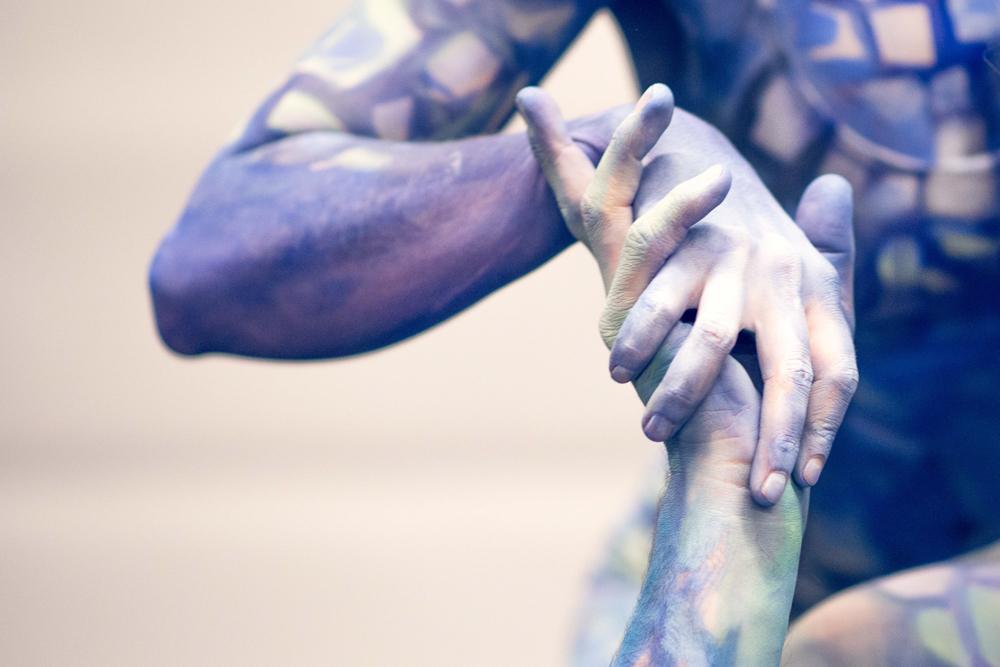 Body canvas--4