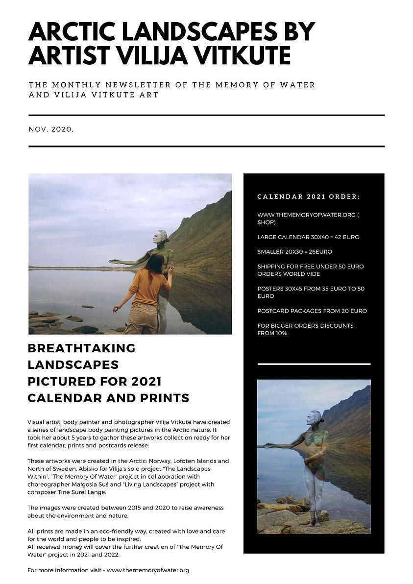 newsletter for media -2.jpg