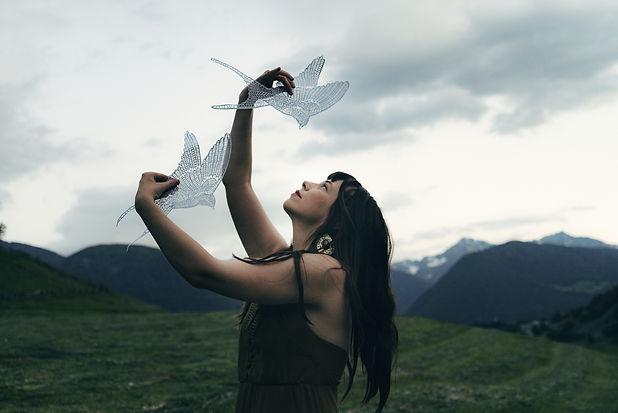 birdsvilija.jpg