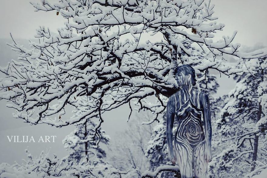 wintertree2