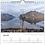 Thumbnail: Calendar 2021  A4