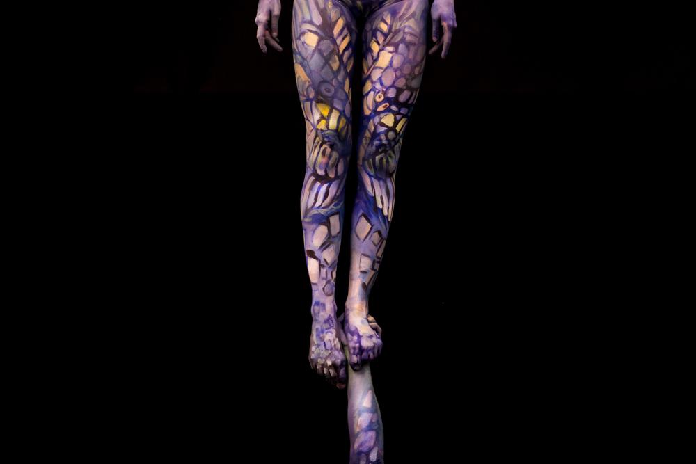 Body canvas--10