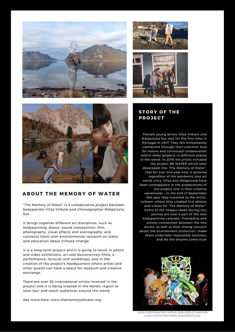 newsletter for media .jpg