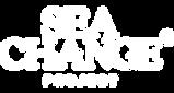 logo_760aeba1e71874cf8e19116e12bd5191_2x