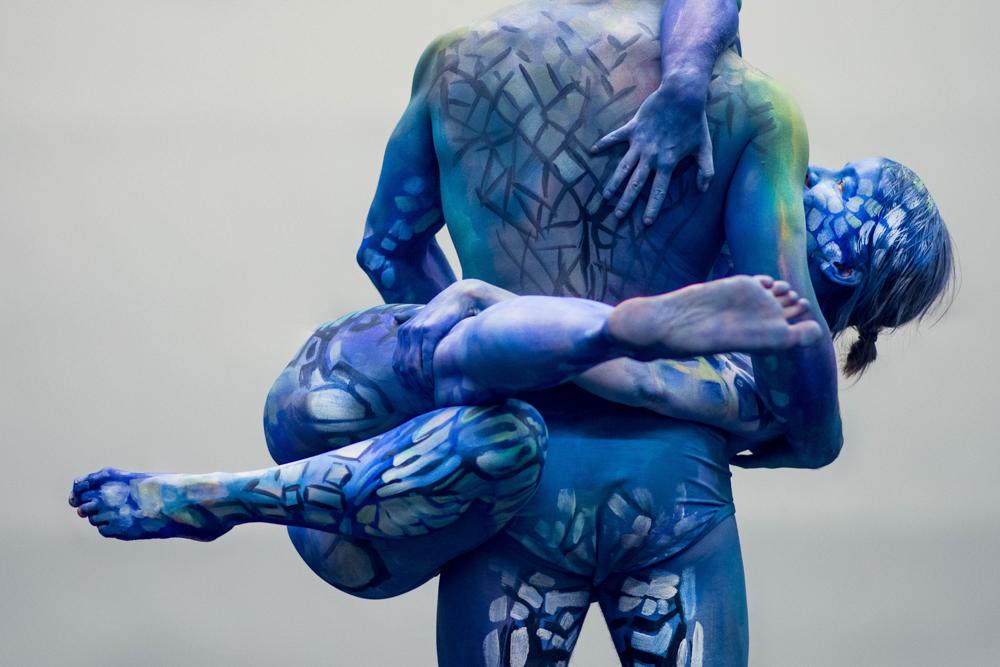 Body canvas--3