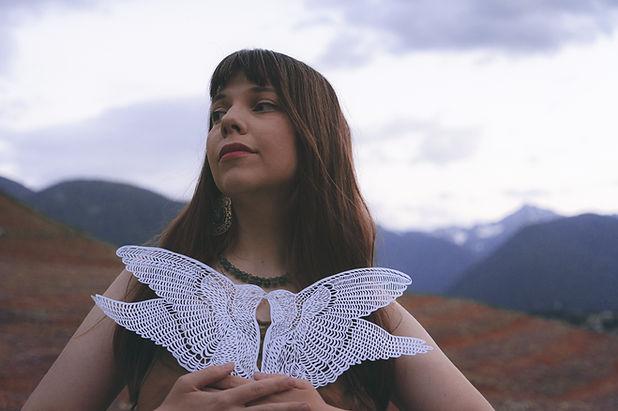 birdsheart.jpg