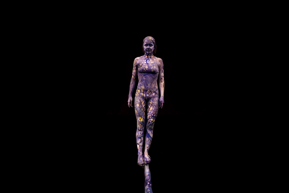 Body canvas--9