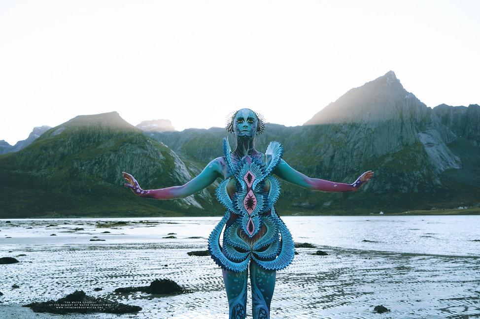 water goddess1.jpg