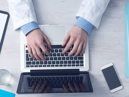 AgilityMD to offer Free Billing and Accounts Receivable Analysis to Medical Practices