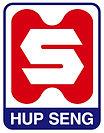 HS  logo.jpg