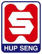 Hup Seng Logo