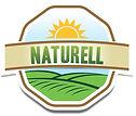 naturell_logo_edited.jpg