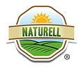 Naturell Logo (R).jpg