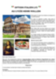 brochure options HW 2020 (1) (1)-8.jpg