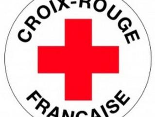 Solidarité : Projet Croix Rouge