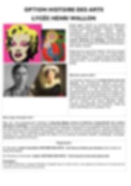 brochure options HW 2020 (1) (1)-5.jpg