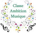 Classe%20Ambition%20Musique_edited.jpg