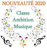 Classe Ambition Musique.jpg