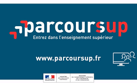 PARCOURSUP : Phase d'admission