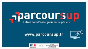 PARCOURSUP : Phase d'admission