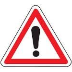 IMPORTANT : fermeture de l'établissement aux élèves à partir du 16 mars