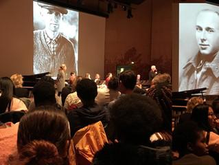 Projet Sequenza 9.3 : La Décision de Brecht et Eisler à la Philharmonie