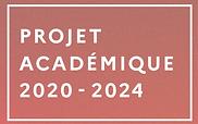 projet académique.bmp