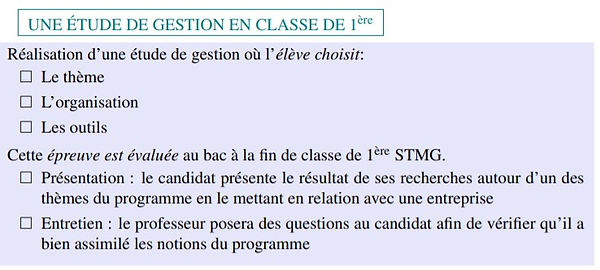 stmg 2.jpg
