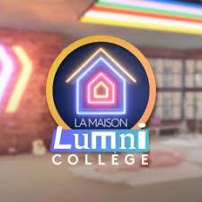 Plateforme LUMNI, l'émission (avec votre prof de Maths) qui donne cours à la maison