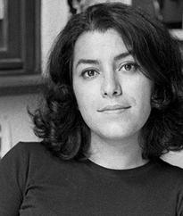 ITALIEN LVC Histoires de femmes extraordinaires