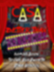 CASA Performing Arts - Better Than Broadway