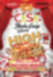 HSM Poster low res.jpg