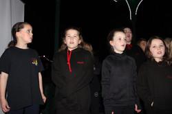 CASA - Sunderland illuminations 2016