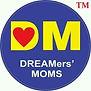 dreamers moms.jpg