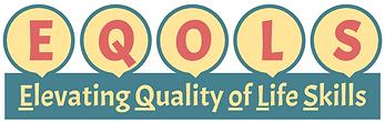 EQOLS logo2.png