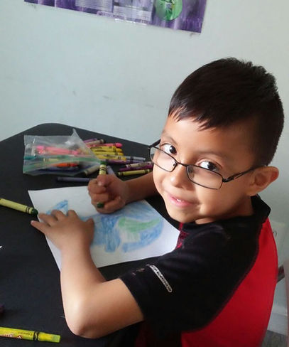 coloringboy.JPG