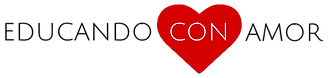 Heart Logo Red.png