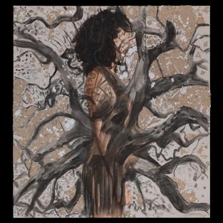 Umbilical Roots
