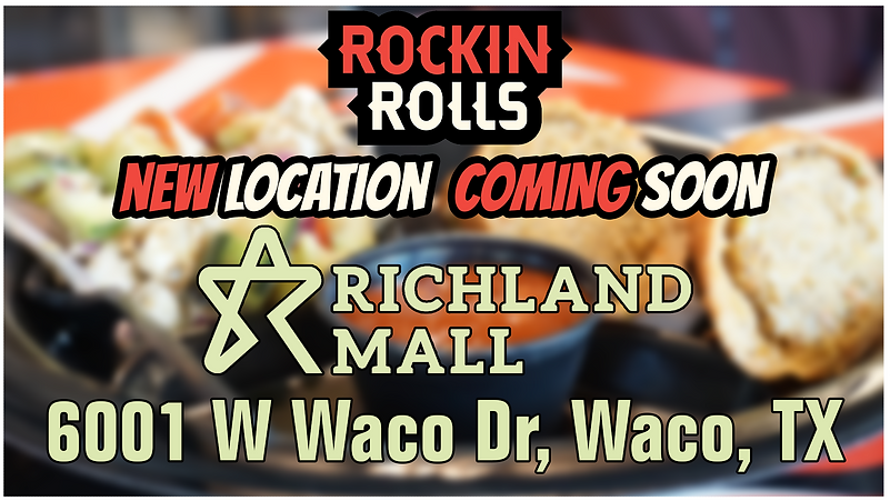 rockin rolls coming soon richland mall.p