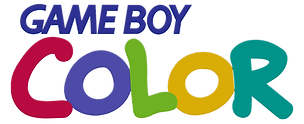 gameboy colo logo.png