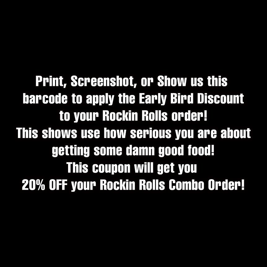 early brid discount description.png