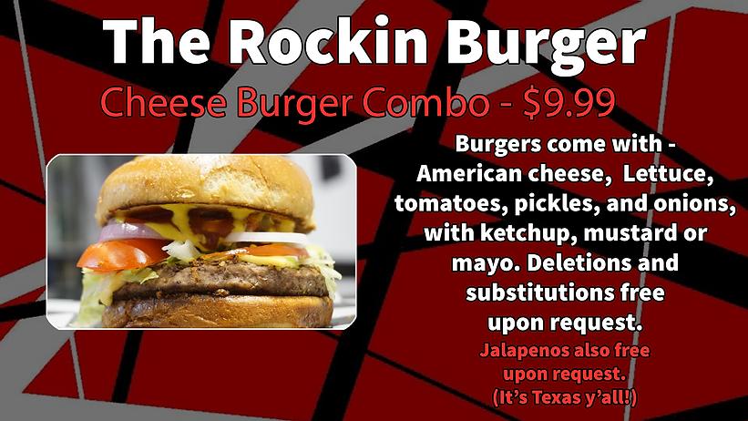 burger menu.png