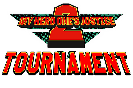 my hero 2 tourney logo.png