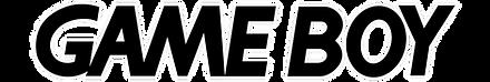 gameboy logo.png